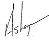 TonySLogan-SignatureSMALL.jpg#asset:2952