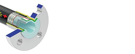 CorrolineL-Half-width.png#asset:2903