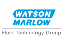 WM_FTG-Logo-SMALLER_2C-01.png#asset:2955:url