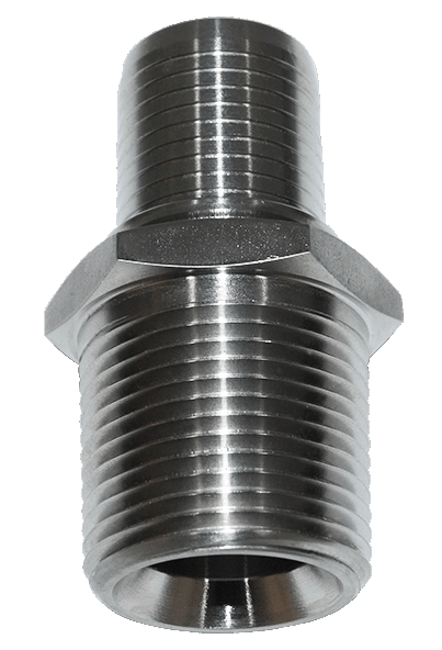 Aflex Hose - List of PTFE Tail Fittings
